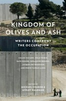 Kingdom of Olives and Ash av Michael Chabon (Heftet)