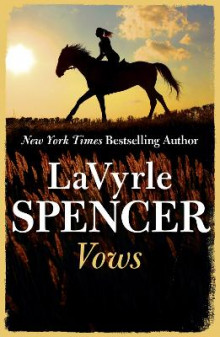 Vows av LaVyrle Spencer (Heftet)