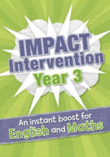 Omslag - Year 3 Impact Intervention