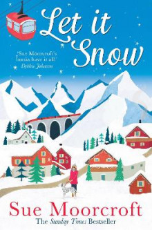 Let It Snow av Sue Moorcroft (Heftet)
