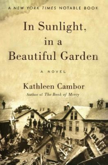 In Sunlight, in a Beautiful Garden av Kathleen Cambor (Heftet)