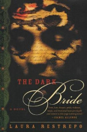 The Dark Bride av Laura Restrepo (Heftet)