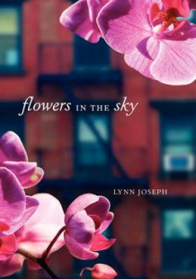 Flowers in the Sky av Lynn Joseph (Innbundet)