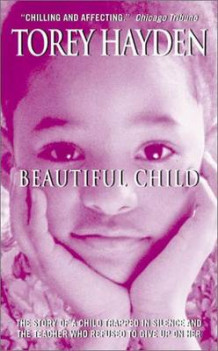 Beautiful Child av Torey L. Hayden (Heftet)