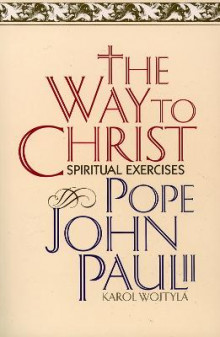 The Way to Christ av John Paul (Heftet)