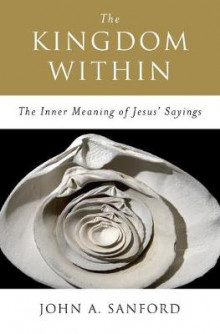 The Kingdom within av John A. Sanford (Heftet)