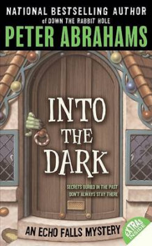 Into the Dark av Peter Abrahams (Heftet)