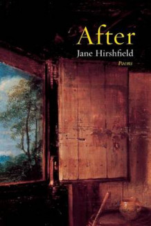 After av Jane Hirshfield (Heftet)