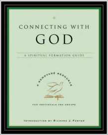 Connecting With God av Lynda L Graybeal og Julia L Roller (Heftet)