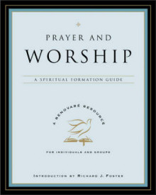 Prayer and Worship av Lynda L Graybeal og Julia L Roller (Heftet)
