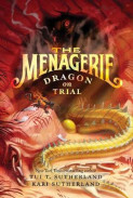 The Dragon on Trial