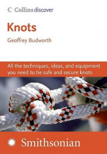 Knots av Geoffrey Budworth (Heftet)