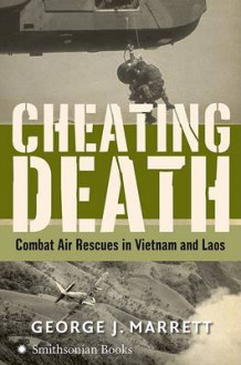 Cheating Death av George J Marrett (Heftet)