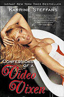 Confessions of a Video Vixen av Karrine Steffans (Heftet)
