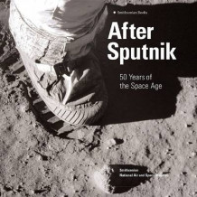 After Sputnik av Martin Collins (Innbundet)
