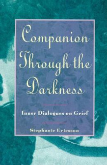 Companion through Darkness av Stephanie Ericsson (Heftet)