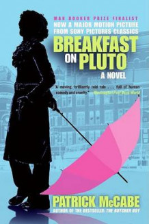 Breakfast on Pluto av Patrick McCabe (Heftet)