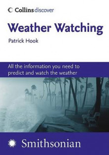 Weather Watching av Patrick Hook (Heftet)