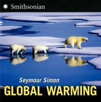 Global Warming av Seymour Simon (Heftet)