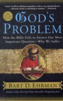 God's Problem av Bart D. Ehrman (Heftet)
