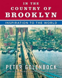 In the Country of Brooklyn av Peter Golenbock (Innbundet)