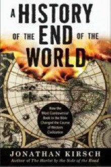 A History of the End of the World av Jonathan Kirsch (Heftet)