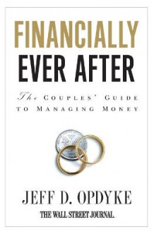 Financially Ever After av Jeff D. Opdyke (Heftet)