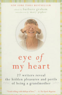 Eye of My Heart av Barbara Graham (Heftet)
