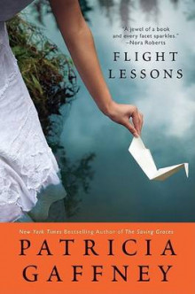 Flight Lessons av Patricia Gaffney (Heftet)
