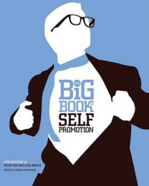 Big Book of Self Promotion av David E. Carter (Innbundet)