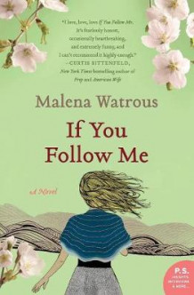 If You Follow Me av Malena Watrous (Heftet)