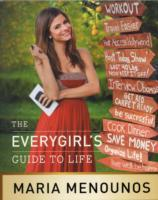 The EveryGirl's Guide to Life av Maria Menounos (Heftet)