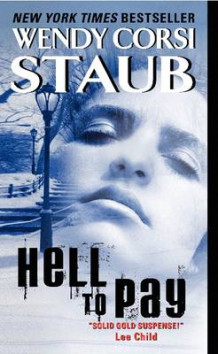 Hell to Pay av Wendy Corsi Staub (Heftet)