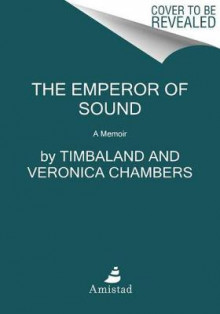 The Emperor of Sound av Veronica Chambers (Heftet)