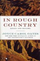 In Rough Country av Joyce Carol Oates (Heftet)