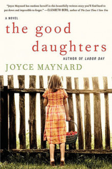 The Good Daughters av Joyce Maynard (Innbundet)
