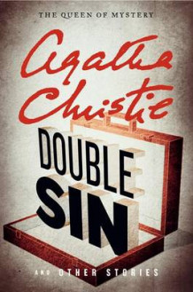 Double Sin and Other Stories av Agatha Christie (Heftet)