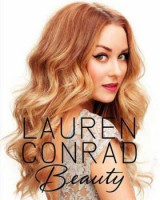 Omslag - Lauren Conrad beauty