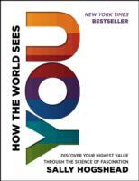 How the World Sees You av Sally Hogshead (Innbundet)
