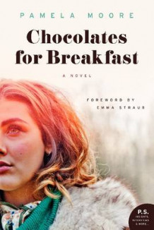 Chocolates for Breakfast av Pamela Moore (Heftet)