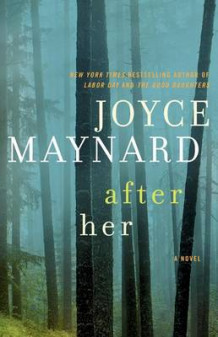 After Her av Joyce Maynard (Innbundet)