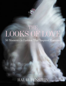 The Looks of Love av Hal Rubenstein (Innbundet)