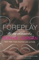 Foreplay: Book 1 av Sophie Jordan (Heftet)