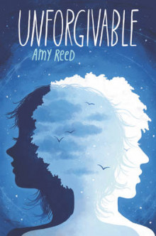 Unforgivable av Amy Reed (Innbundet)