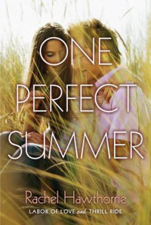 One Perfect Summer av Rachel Hawthorne (Heftet)