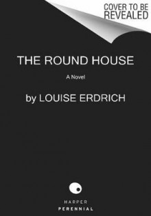 The Round House av Louise Erdrich (Heftet)