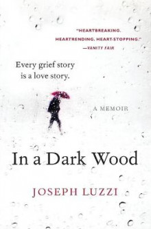 In a Dark Wood av Joseph Luzzi (Heftet)