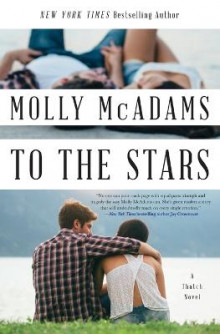 To the Stars av Molly McAdams (Heftet)