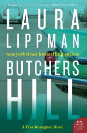 Butchers Hill av Laura Lippman (Heftet)