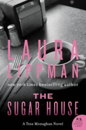 The Sugar House av Laura Lippman (Heftet)